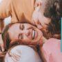 Dermatite atopica, i rimedi naturali per contrastarla