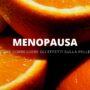Menopausa come correggere gli effetti sulla pelle